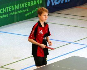 2018-07-08 - Jugend-Vereinsmeisterschaft und Vereinsfeier (29)
