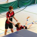 2018-07-08 - Jugend-Vereinsmeisterschaft und Vereinsfeier (34)