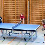 2018-07-08 - Jugend-Vereinsmeisterschaft und Vereinsfeier (35)