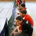 2018-07-08 - Jugend-Vereinsmeisterschaft und Vereinsfeier (38)