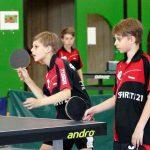 2018-07-08 - Jugend-Vereinsmeisterschaft und Vereinsfeier (4)