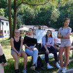 2018-07-08 - Jugend-Vereinsmeisterschaft und Vereinsfeier (46)