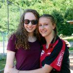 2018-07-08 - Jugend-Vereinsmeisterschaft und Vereinsfeier (48)