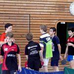2018-07-08 - Jugend-Vereinsmeisterschaft und Vereinsfeier (5)