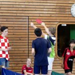 2018-07-08 - Jugend-Vereinsmeisterschaft und Vereinsfeier (6)