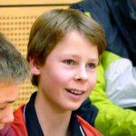 2018-12-21 Jugend Weihnachtsfeier Jannik Lippmann (10)