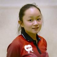 Ayaka Yoshihara