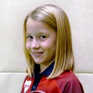 Paula Männle