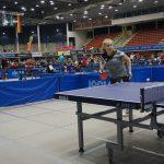 22-04-19 Turnier in Linz 2019 (1)