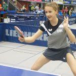 22-04-19 Turnier in Linz 2019 (5)