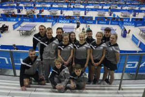 22-04-19 Turnier in Linz 2019 (56)