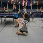 q22-04-19 Turnier in Linz 2019 (7)