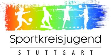 Sportkreisjugend Stuttgart