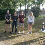 2019-06-02 DJK TT Bundes-Championat in Osterburg (27)