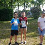 2019-06-02 DJK TT Bundes-Championat in Osterburg (29)