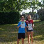 2019-06-02 DJK TT Bundes-Championat in Osterburg (30)