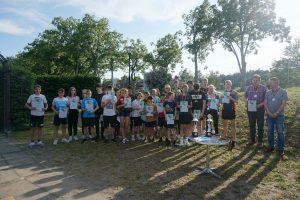 2019-06-02 DJK TT Bundes-Championat in Osterburg (31)