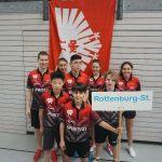 2019-06-02 DJK TT Bundes-Championat in Osterburg (50) Delegation Rottenburg-Stuttgart