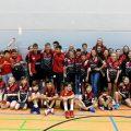 2019-12-19 SB Jugend-Weihnachtsfeier (2)