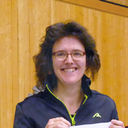 Andrea Knuplesch