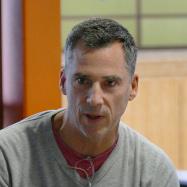 Marc Friebertshäuser