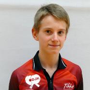 Jonathan Fuchs