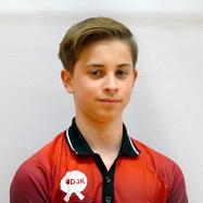 Viktor Rondin