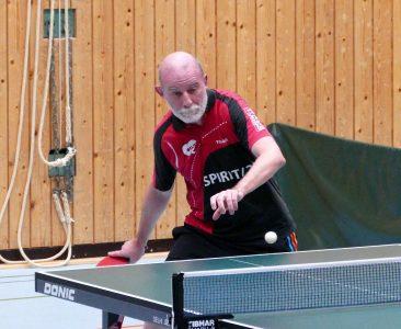 Jürgen Knuplesch