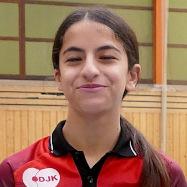 Sehriban Samer