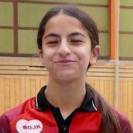 Sheriban Samer