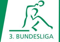 3. Bundesliga TT