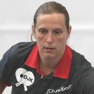 Alexandra Schankula