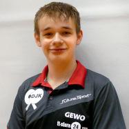 Timo Beyer (SBE)